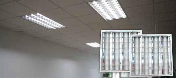 led,led灯饰,led字幕机,led模组,led电视墙,led广告灯,led立体字